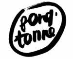Éditions Fond'tonne