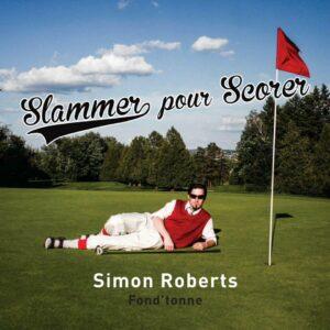 Slammer pour scorer